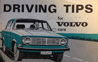 Volvo001